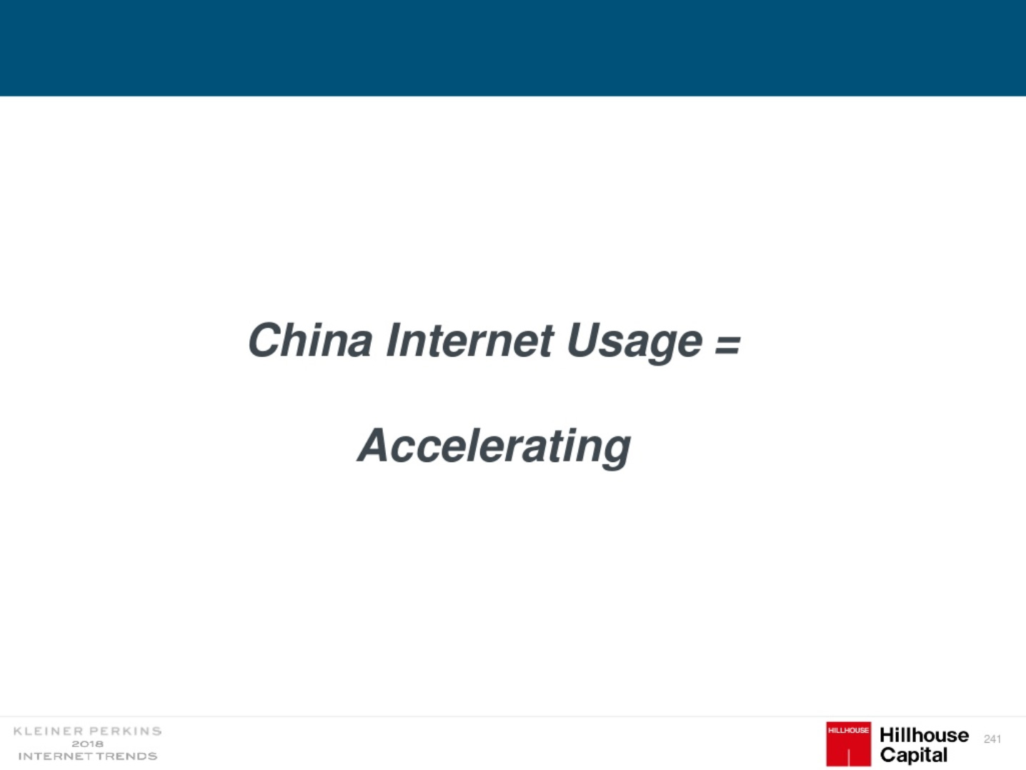 More people use internet in China by the year