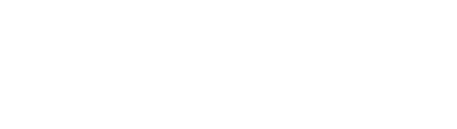 Verified Sortlist Agency